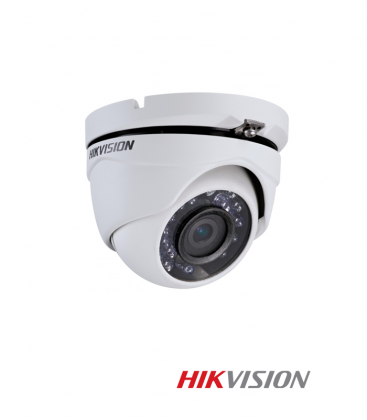 HIKVISION Turbo HD 720