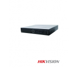 HIKVISION NVR 16CH
