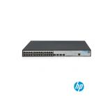 HP Switch 24 ports