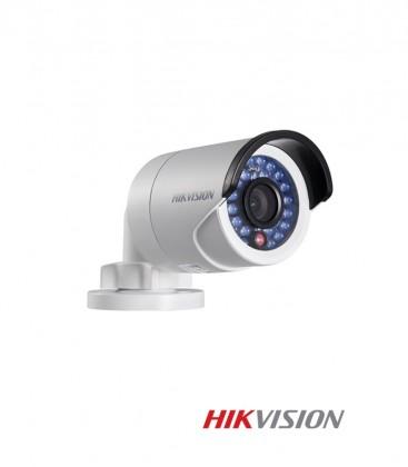 HIKVISION Turbo HD 1080