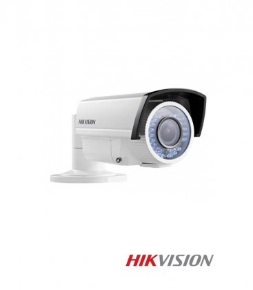 HIKVISION Turbo HD 720