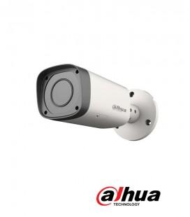 Dahua HD720