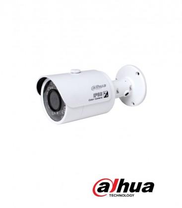 Dahua HD1080