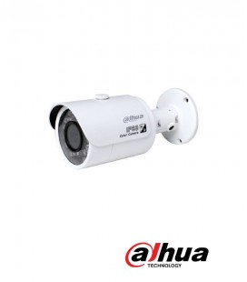 Dahua IP 2MP