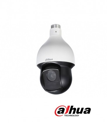 Dahoua Speed Dome HDCVI 1080