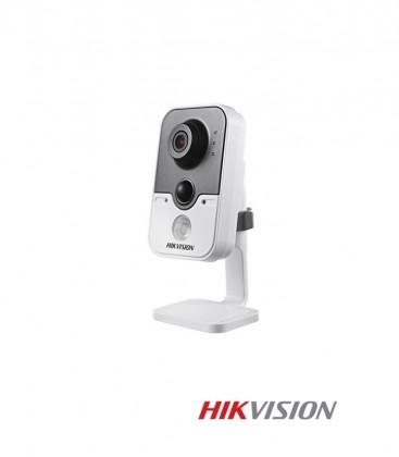 HIKVISION caméra IP 1MP