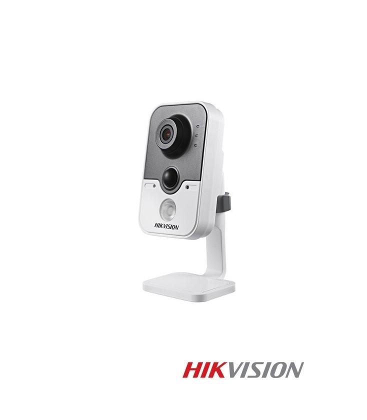Camera Ip 2mp Secure It