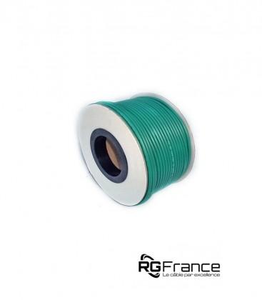 Cable KX6A CCTV RG FRANCE / 500M