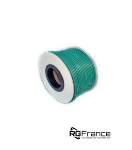 Cable KX6A CCTV RG FRANCE / 100M