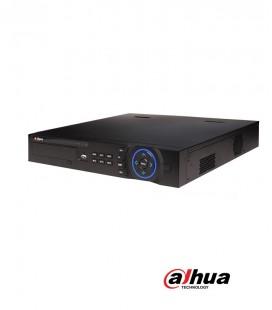 NVR Dahua FULL HD 32 chaînes