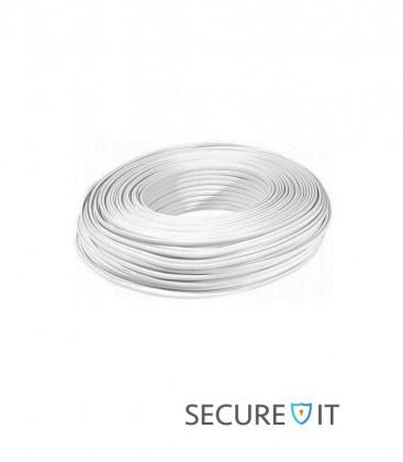 Cable réseaux Cat 5E / UTP / 305M